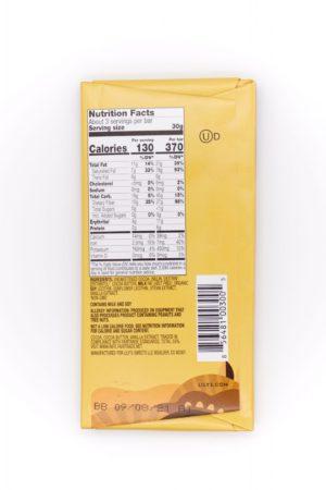 Lily's Original Dark Chocolate 55% 3oz