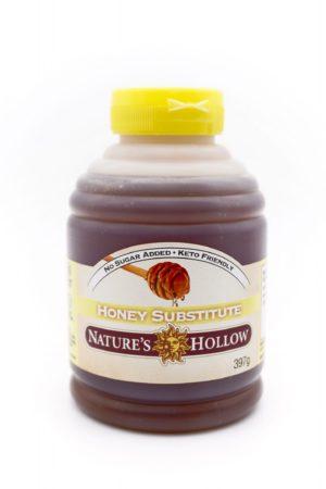 Keto Honey substitute 397g