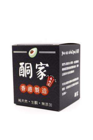 酮家四川辣椒油-麻辣皇 100ml (牛油果油製)