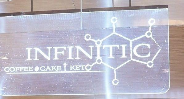Infiniti C6 1 e1606660121314