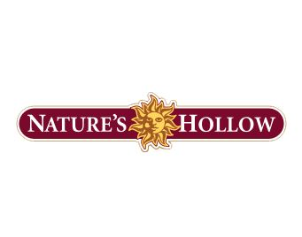 Nature's Hollow