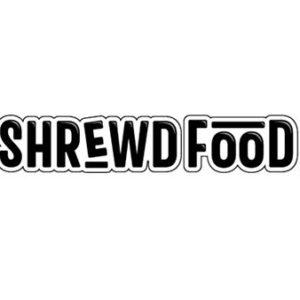 SHREWD FOOD