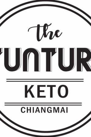 Sunturi Keto Chiangmai