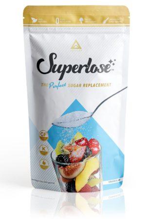 Superlose® 生酮代糖 12oz