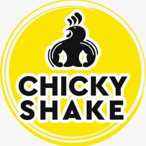 Chicky Shake