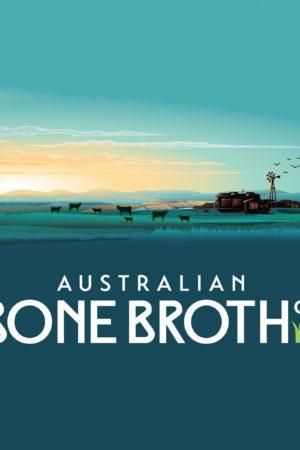 Australian Bone Broth