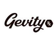 GrevityRx