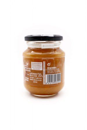 Santiveri 低醣香桃果醬 295g