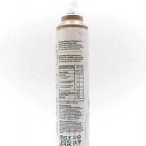 Vivo Spray 100% 有機初榨冷壓橄欖油噴霧 200ml 白松露味