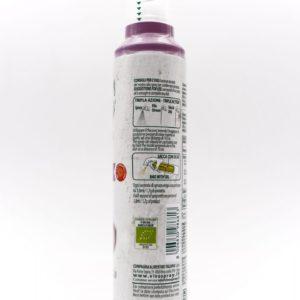 Vivo Spray 100% 有機初榨冷壓橄欖油噴霧 200ml 蒜頭味