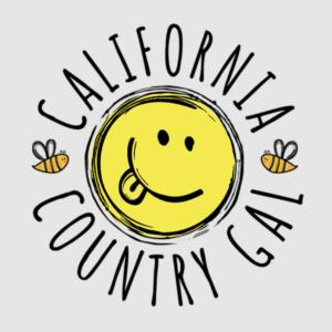 California Country Gal