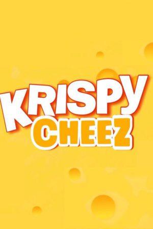 Krispy Cheez