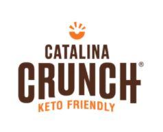 Catalina Crunch