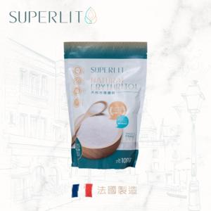 Super Lit 赤藻糖醇 1kg