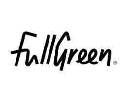 FullGreen