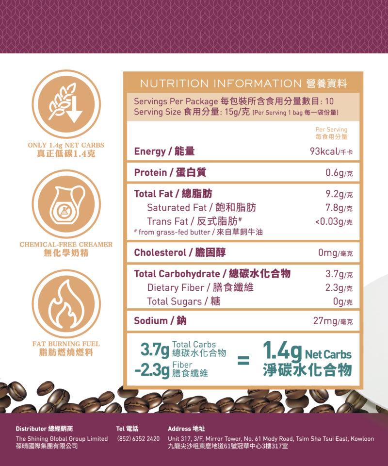 SuperLit CoffeePacking OP final 04