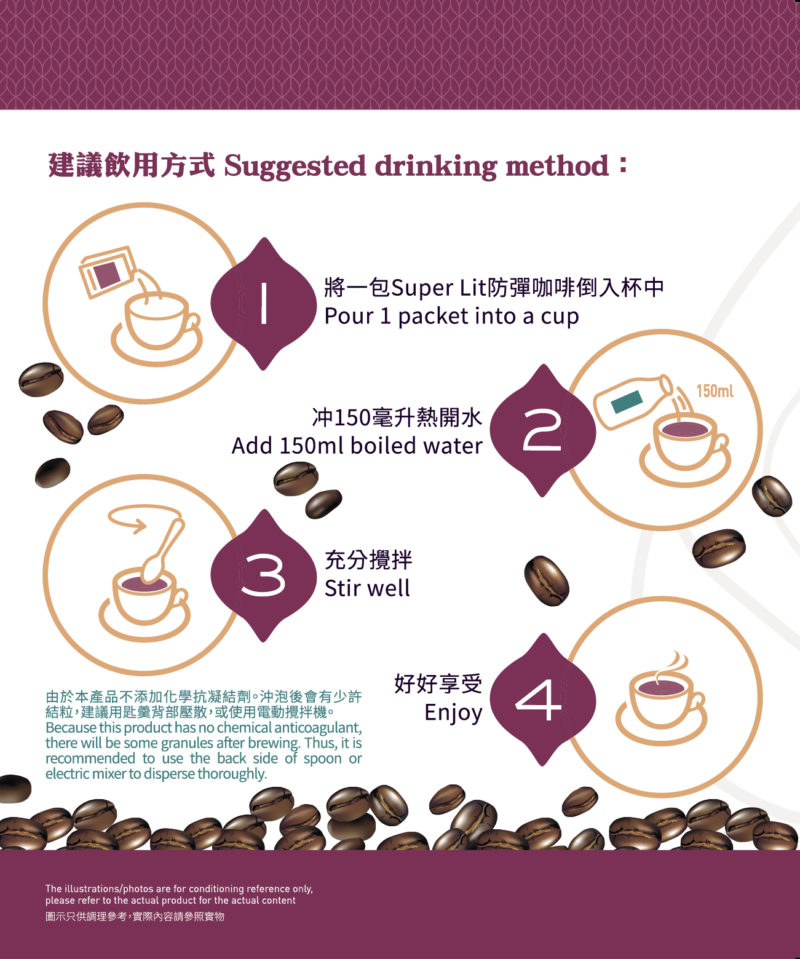 SuperLit CoffeePacking OP final 03