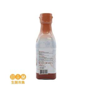 Super Lit 純素蠔油